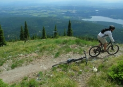 253-summit-trail-the-big-mountain-024-1