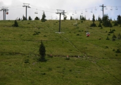 251-summit-trail-the-big-mountain-012-1