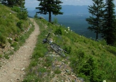 255-summit-trail-the-big-mountain-026-1
